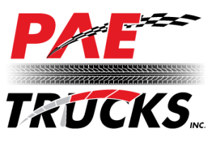 PAE-CARS_Stacked_trucks